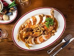 hubert cuisine hubert restaurants in sydney sydney