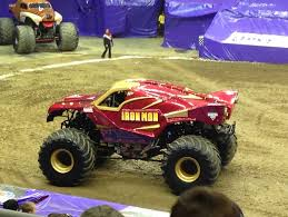how to become a monster truck driver for monster jam monster jam and valentines day macaroni kid