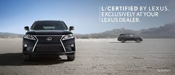 lexus body shop shop lexus certified pre owned
