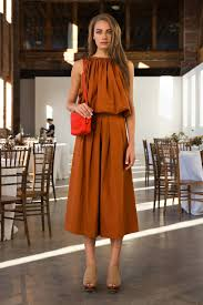 rachel comey spring 2014 ready to wear collection vogue