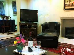 new york city rentals for your vacations with iha direct