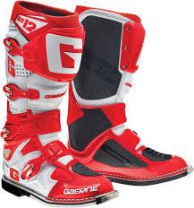 motocross boots for big calves 629 95 gaerne mens sg 12 sg12 motocross boots 260187