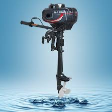 outboard motor manuals promotion shop for promotional outboard