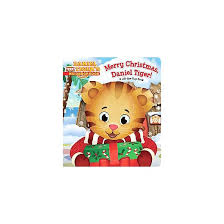 merry daniel tiger daniel tiger s neighborhood