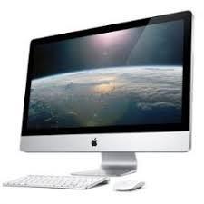 ordinateur bureau mac ordinateur de bureau mac 23 produits trouvés comparer les prix
