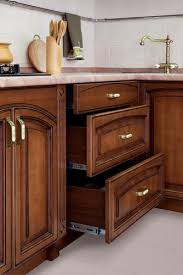 Brushed Nickel Kitchen Cabinet Hardware Cabinet Hardware Is Undoubtedly The Convergence Of Form Meeting
