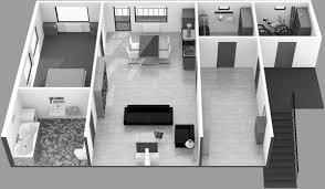 a truly secure apartment jablotron