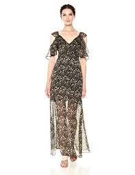 clothing dresses find french connection products online at