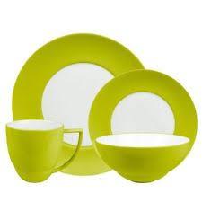 solid porcelain dinner service sets ebay