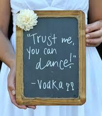 wedding chalkboard sayings 100 chalkboard wedding sayings free new year and new year