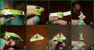 duct tape ring u2013 weekly challenge come craft with me