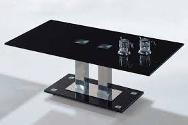 Black Living Room Tables Furniture 9154rfhszgl Sx355 Amusing Black Living Room Table 33