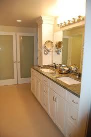 Omega Bathroom Cabinets by Bright Omega Cabinets Method Chicago Craftsman Kitchen Decorators