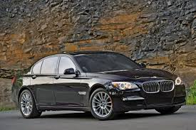 bmw 7 series 2011 price maintenance schedule for 2011 bmw 7 series openbay