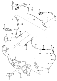 19e yamaha golf cart wiring diagram yamaha parts diagram yamaha