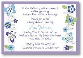free downloadable baby shower invitations u2013 diabetesmang info