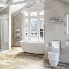 tile floor designs for bathrooms buy bathroom tiles tiles direct