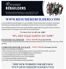 Resume Builder Services Hotel Front Desk Assistant Manager Resume And Resume And Education