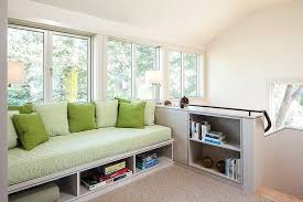 reading space ideas small reading area ideas small reading room ideas small reading