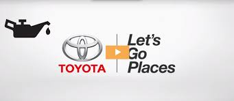 toyota camry logo toyota oil change nh near manchester u0026 nashua grappone