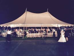 Wedding Venues New Jersey Farm Weddings Venue In New Jersey Anthony Dimeo Iii Official Website