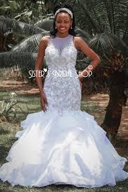sisters u0027 bridal shop home