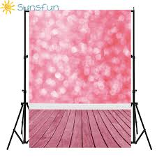 Pink Brick Wall Compare Prices On Pink Brick Wall Background Online Shopping Buy