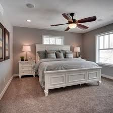 gray bedrooms gray bedroom ideas viewzzee info viewzzee info