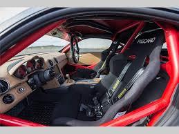 porsche cayman track car for sale feature listing take kachel motor company s 2006 porsche