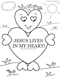 christian coloring pages for toddlers lovely bible coloring pages