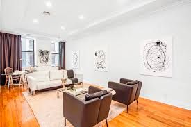 25 murray street 3f tribeca 2 bedroom condo for sale keller