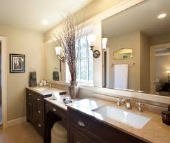 double sink bathroom ideas double sink bathroom ideas playmaxlgc com