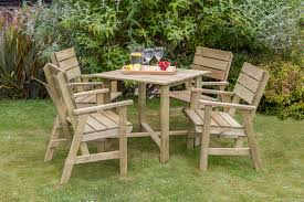 seat square dining table dining table chairs wicker 8 seater
