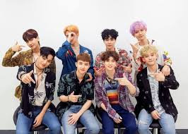 exo japan album exo announces the schedule for first full album release in japan