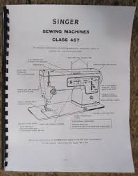 100 singer xl 1000 manual singer sewing machine part 401 or