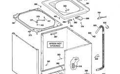 dyson washing machine wiring diagram u2013 wiring diagrams