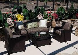 Macys Home Furniture Costa Home - Macys home furniture