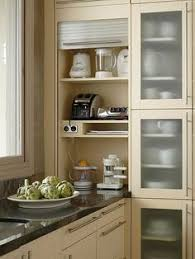 Corner Cabinet Solutions In Kitchens Creative Hidden Kitchen Storage Solutions Kitchen Storage