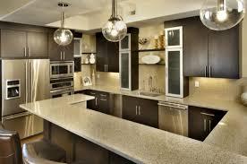 kitchen fixtures kitchen lighting fixtures home design ideas