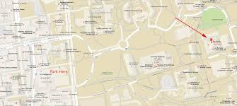 Uc Map February 2015 The Coastodian