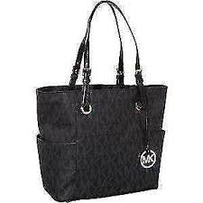Tas Guess Collection Original michael kors watches handbags purses shoes ebay