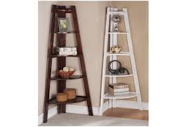 Floating Corner Wall Shelves Modern Cornor Shelf Furntirue For Save Your Home Accessories