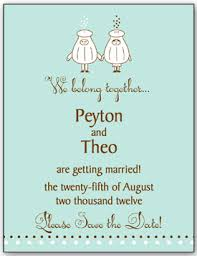 inexpensive save the dates cheap save the date wedding invitations the wedding specialiststhe