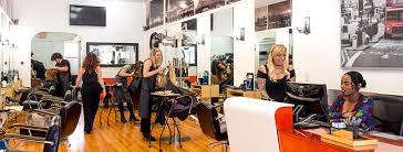 hairdressers deals fulham fulham salon newton home facebook