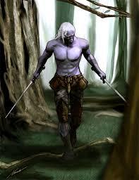 Les Elfes Noirs (Par...) Images?q=tbn:ANd9GcQuP4bnk8RQIw940Z-9vy7UKZQeqaoBCe9ZL6VoKUHCEnSqv6kgB1kWUTyoBA