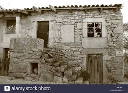 Small House In Spanish House Of Small Wonder Stock Photos U0026 House Of Small Wonder Stock