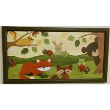 Babies R Us Nursery Decor 26 Best Lambs And Nursery Ideas Images On Pinterest Babies