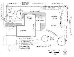 Backyard Plan Landscape Design For Wildlife Washington Department Of Fish