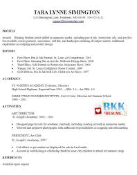 Respiratory Therapy Resume Samples by Respiratory Therapist Resume Examples Free Resume Example And