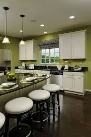 13 best kitchen ideas images on pinterest home ideas cooking